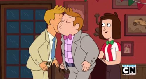 Horny beverly hillbillies sex XXX