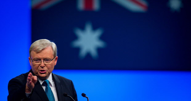 Photo of Nem lesz melegházasság Ausztráliában