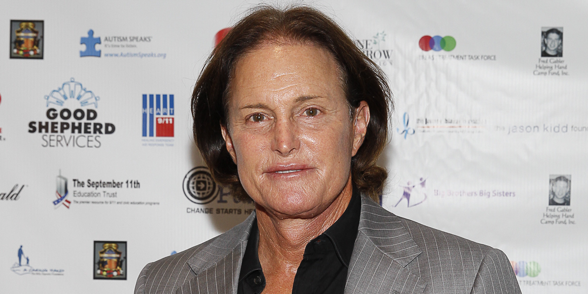 Photo of Bruce Jenner nemet vált