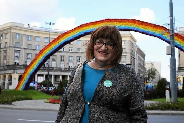 Photo of Lengyelország: megszavazta a parlament a társadalmi nem elismeréséről szóló törvényt