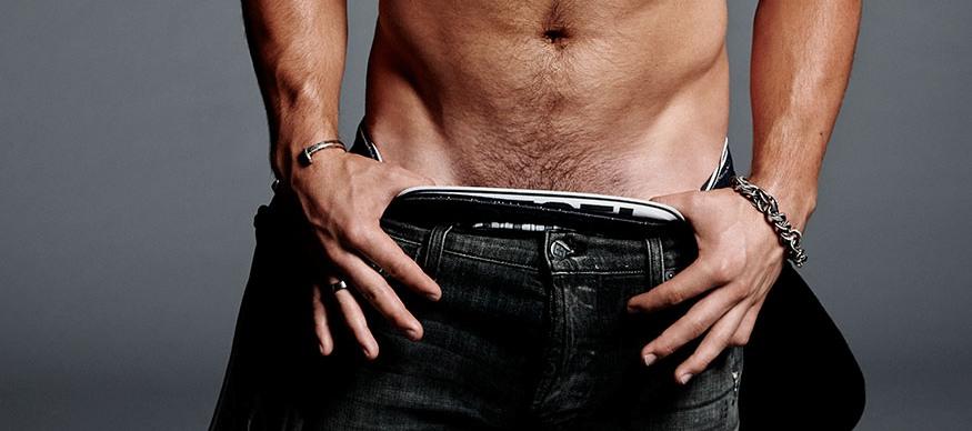 milyen nagy átlagos pénisz fekete seggfej pornó képek