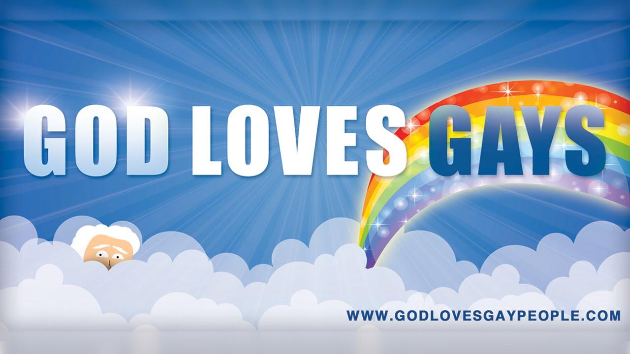Photo of Homofób kampány helyett szivárványok