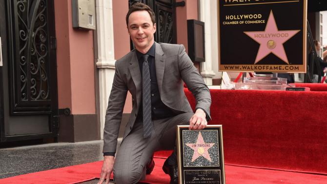Photo of Meleg férfi lett idén a legjobban fizetett televíziós színész