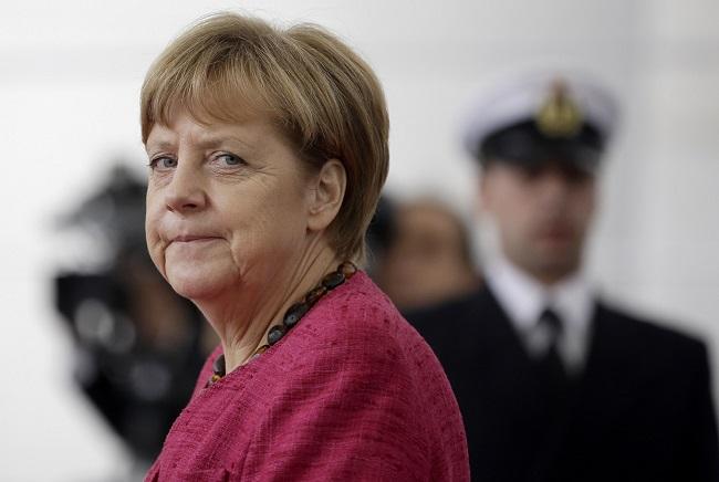 Photo of Már majdnem minden német egyenlő házasságot akar