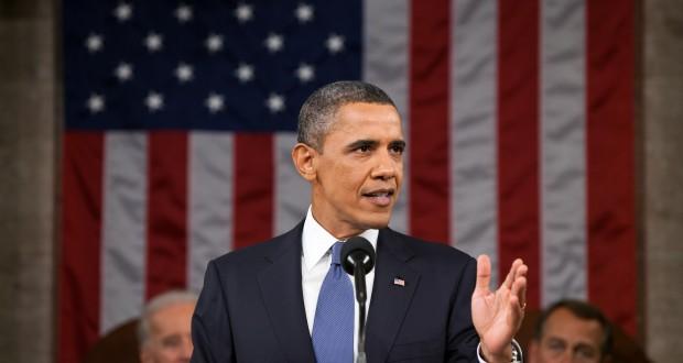 """Photo of Barack Obama: """"mindig harcolni fogok az LMBT jogokért"""""""