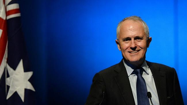 Photo of Házassági egyenlőséggel kampányolnak Ausztráliában