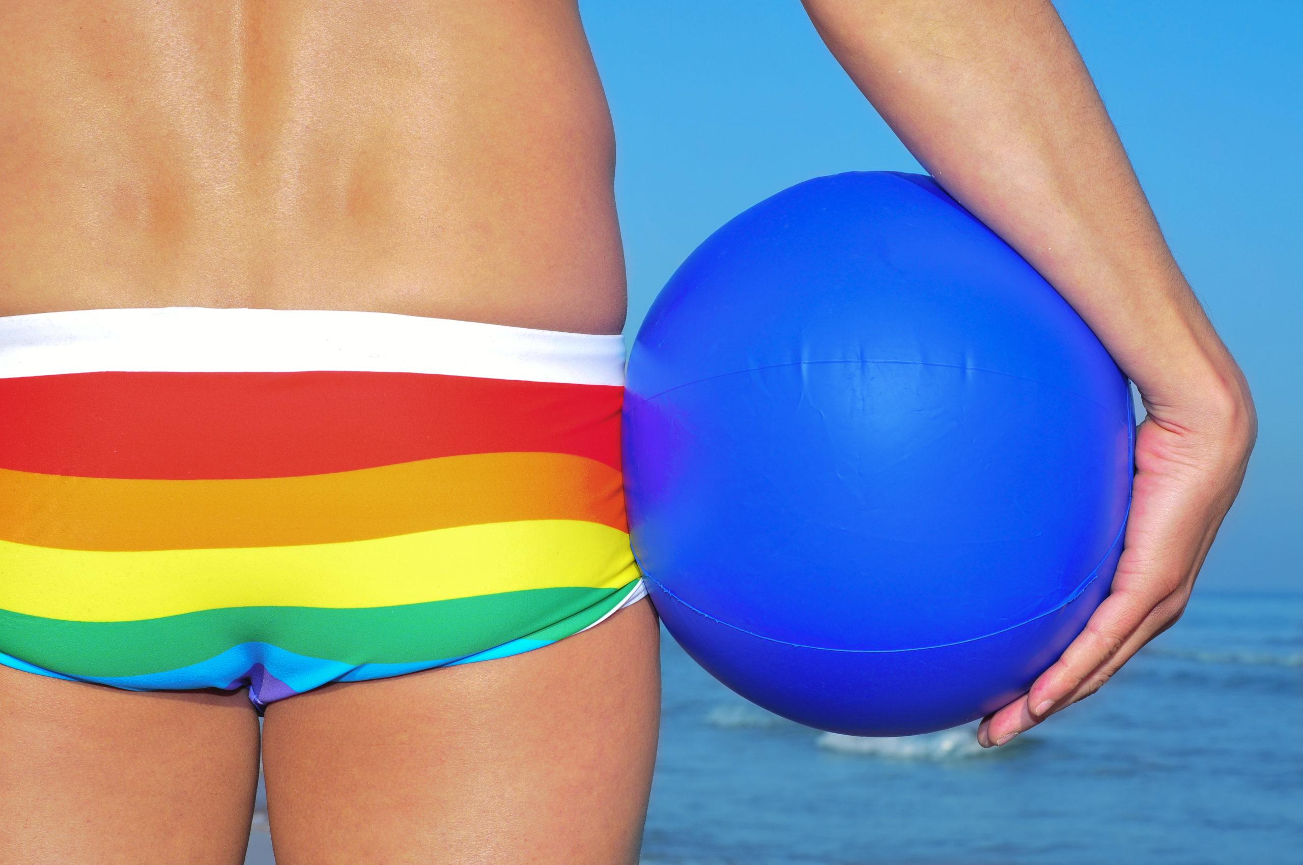 Photo of Szemölcsök elöl és hátul: a nemi úton terjedő HPV-fertőzés
