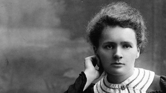 Photo of CsakADanitÉrdekli – Marie Curie, akit az általa felfedezett anyag ölt meg