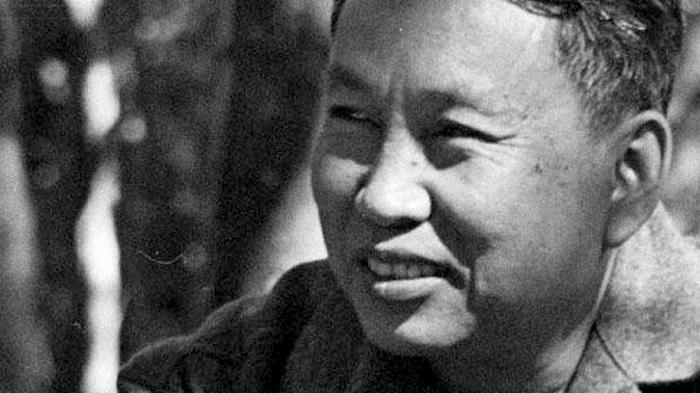Photo of CsakADanitÉrdekli – Pol Pot, saját népe mészárosa