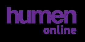 Humen Online