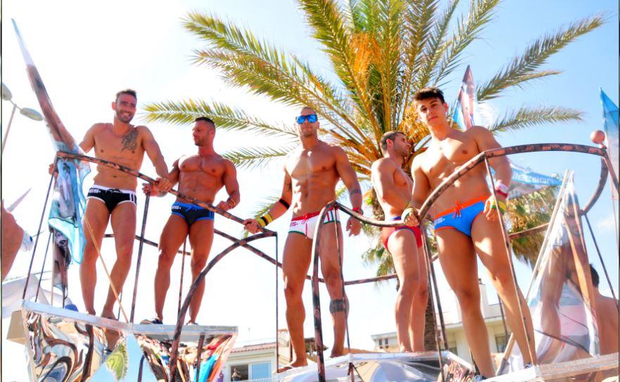 Photo of LMBTQ-barát helyek nyaraláshoz