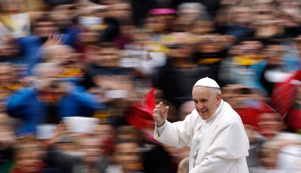 Pope-Francis-Dioscg