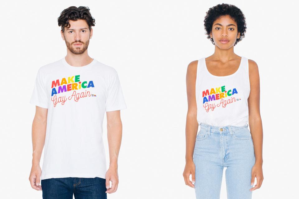 american-apparel-pride-collection-01