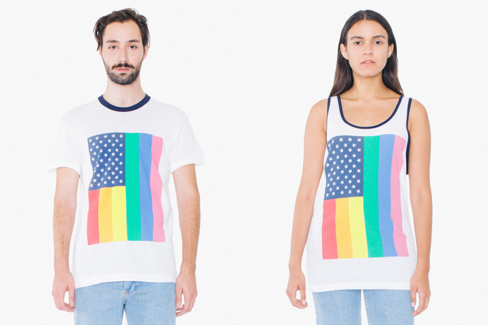 american-apparel-pride-collection-02