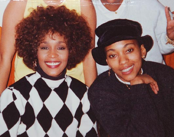 whitney-houston-robyn-crawford-crop