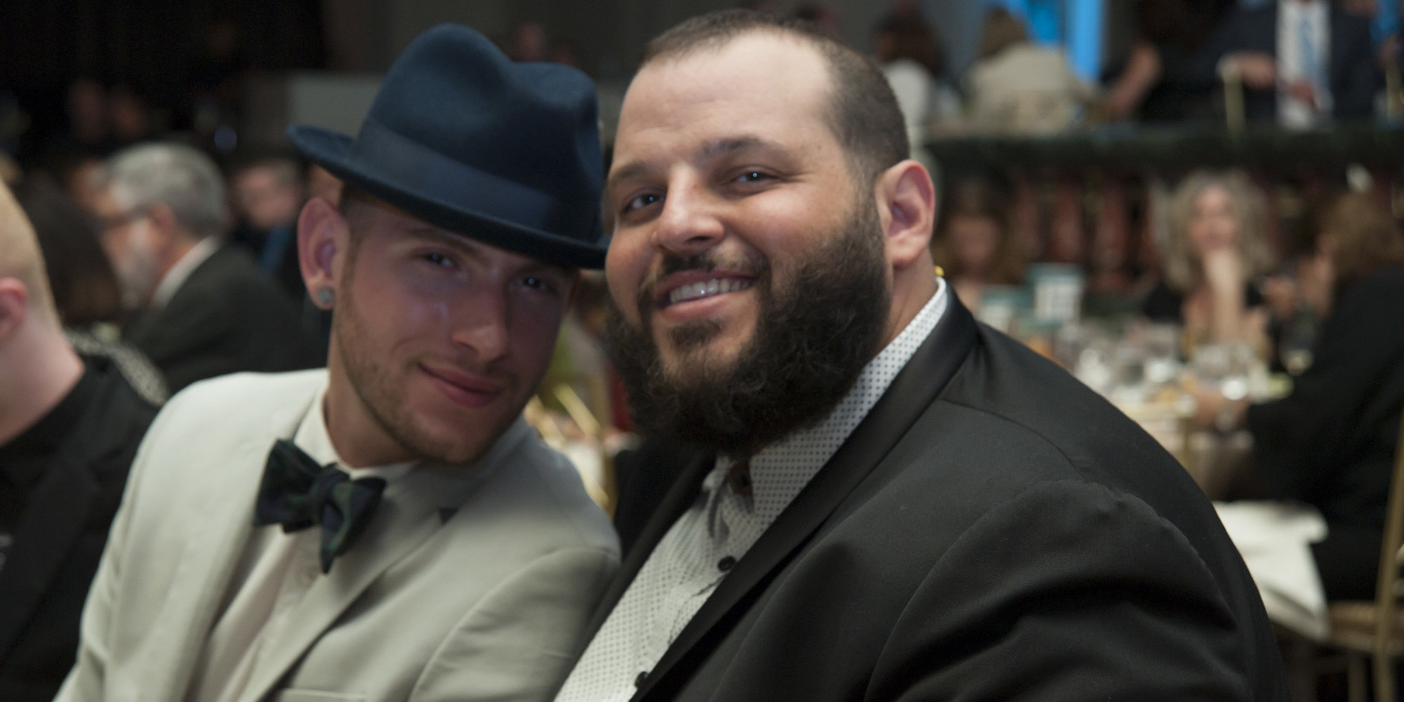 Photo of Megházasodik a Bajos csajok és a Looking sztárja