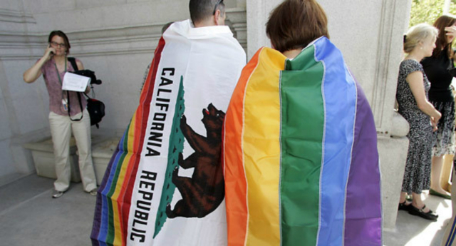 California-lgbt-rights-1_640x345_acf_cropped