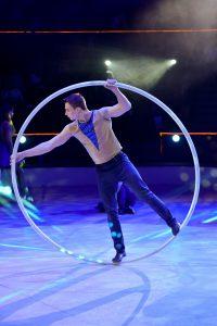 2016-01-09-cirkusz_fesztival_szombat DSC_5663