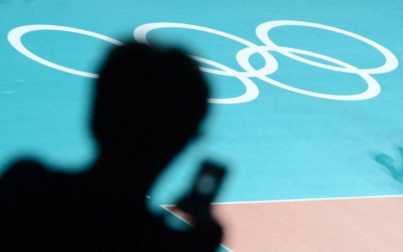 Photo of Randiapp segítségével akart olimpikonokat előbújtatni egy újságíró