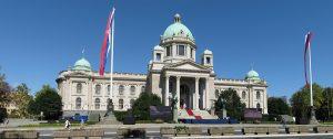 belgradi_parlament