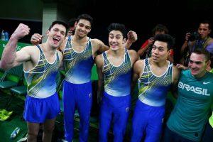 brazilian_athletes