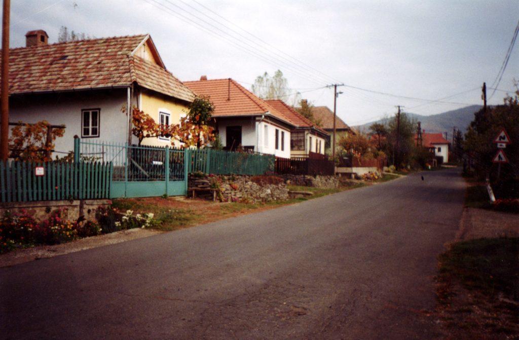 falu2
