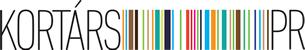 kortars-pr-logo