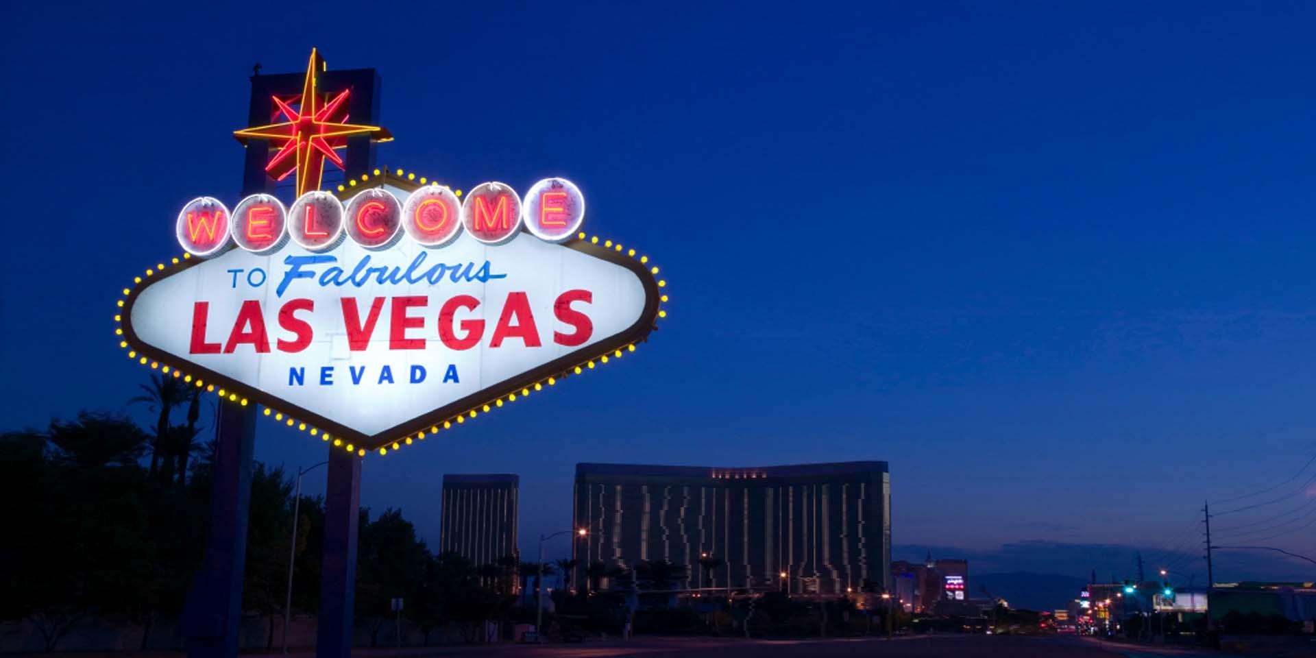 Photo of Tömegmészárlást sikerült megelőzni Las Vegasban