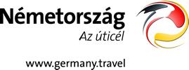 nemetorszag-logo