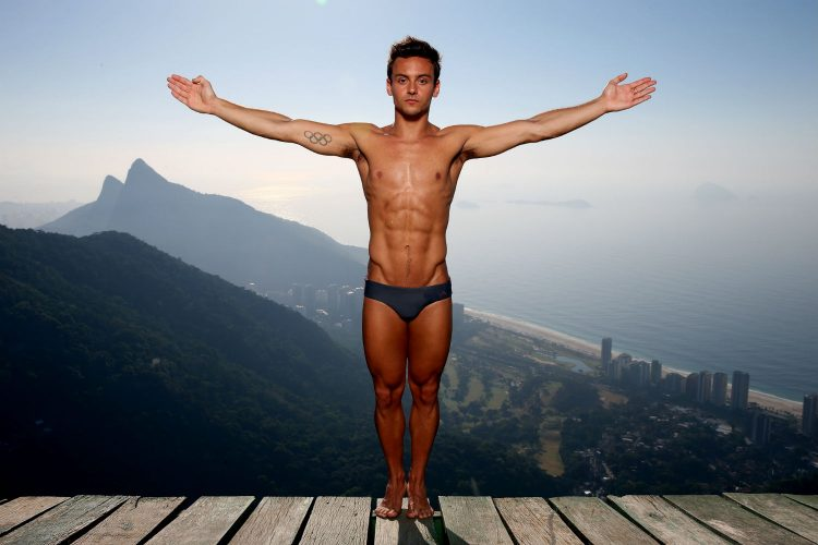tom-daley-olimpia