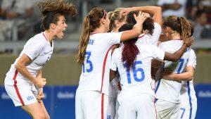 amerikai_női_focicsapat
