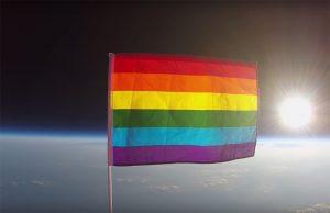 rainbow_flag_pride_space