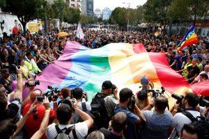 belgrad_pride_08