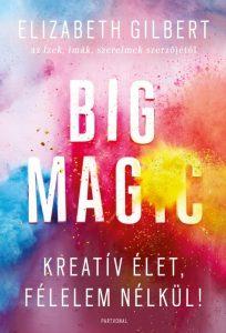 _big_magic