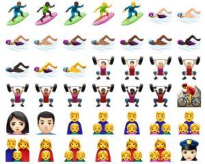 ios-emoji3
