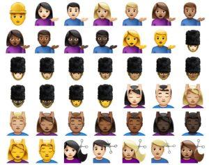 ios-emoji5