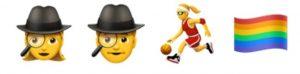 ios-emoji8