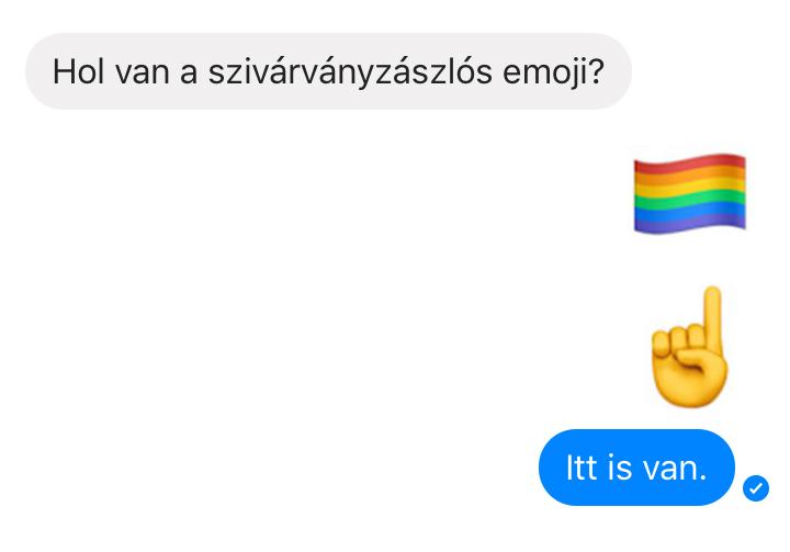 szivarvanzaszlo-emoji