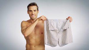 100-years-underwear