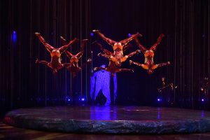 cirque-de-soleil-10
