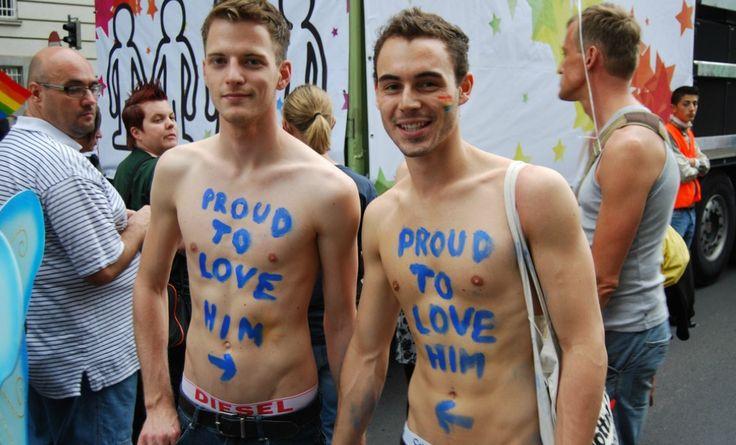gay rennes rencontre à Franconville