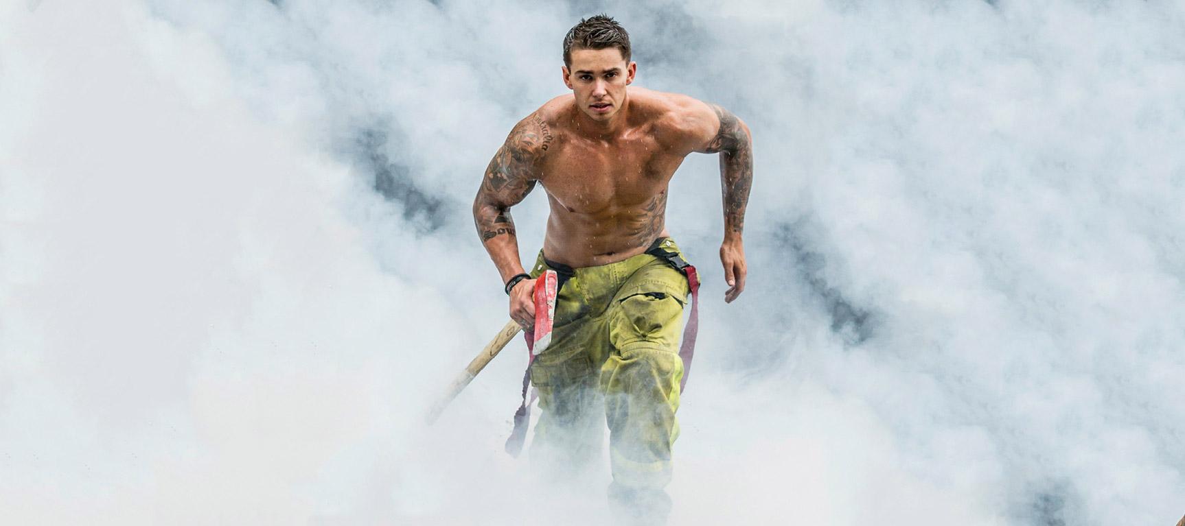 Photo of A német tűzoltók külön képzést kapnak a rászorult szexjátékok eltávolítására