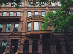 brownstone_flickr_jason_farrar