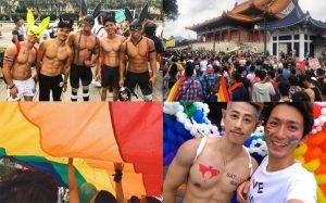 taipei-pride-2016