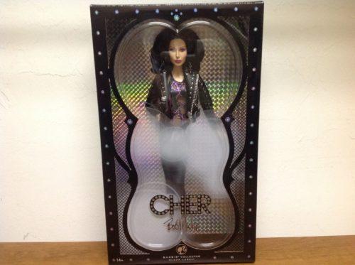 cher-doll2