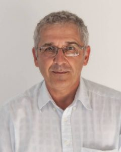 dr-boszormenyi-nagy-geza-phd-urologus