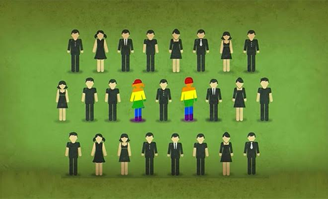ted-talk-gay-families