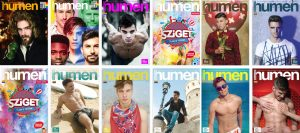 humen-covers