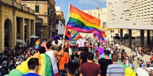 valletta-pride-march