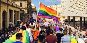 valletta-pride-march